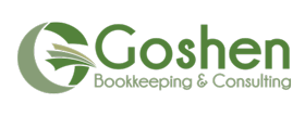 Goshen Bookeeping and Consulting