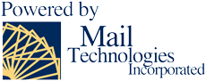 Logo-Mail Technologies