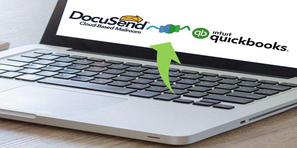 Automate QuickBooks Mailing Process