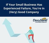 business tips for small business owners