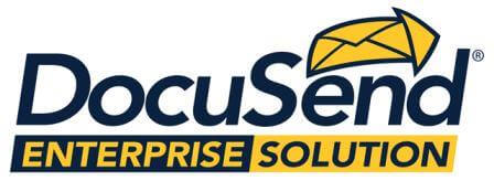 DocuSend Affiliate Partner Program