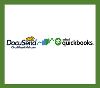 DocuSend is nominated in The Top Industry Updates of 2019